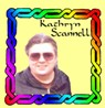 kathryn_scannell: Kathryn Scannell photo icon (Default)
