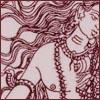 ext_11942: (Shiva)