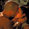 qtrmilelife: (letty3 kiss)