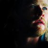 mjolnir_retriever: Thor looking bewildered and uncertain (doubt and sorrow loom)