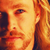 mjolnir_retriever: Thor looking neutral but not upset (kinda serious but not really)