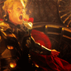 mjolnir_retriever: Thor yelling angrily with hammer outstretched (RAAAAAAAAAAARGH)
