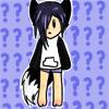 cagedfox: (???)