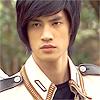 zhong: (Default)