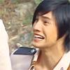 zhong: (The universe will explode)