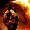 firesealed: (fire: fireslash)