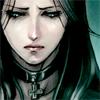 empressofflowers: (Disheartened)