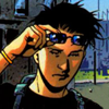 selfhelp: ([billy] but cap said...)