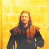 sardonicynic: game of thrones | ned stark (seven devils all around you)