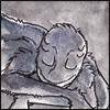gruesome: (Grue is sleeping)