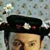 goldvermilion87: (mycroft poppins)