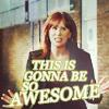 lenija: (Doctor Who - Donna says...)