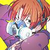 denwa: (ryuunosuke - gasmask)