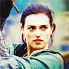 lenija: (Merlin - Morgana!)