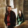 lenija: (Merlin - Uther & Morgana)