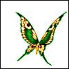 aprettygirl: (jade.) (Default)