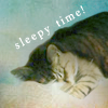 misscam: (Sleep time)