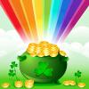 storiwr: (Irish Pot o' Gold)