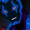 eaglet_auditore: Young Justice Jaime says he doesn't mind, until Khaji Da says he does. (me gusta)