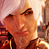 broodyelfguy: (Wow Fenris is angry what a shock)