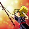 pennypincher: (Mega magic power!)