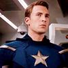 justhadadate: (Captain America)