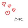 elz: (love)
