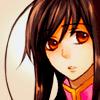 naicha: (look ❀ hm?)