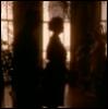 quiltrap: (shadow)