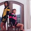 scifisentai: dekaranger, jasmine and umeko (jasmine/umeko)