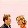 lottia_paleacea: (tv → btvs → andrew & anya)