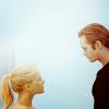 lottia_paleacea: (tv → tb → eric and sookie on the roof)
