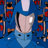 cobraaaaaaaaaaaaaaaaaaaaa: (I AM COBRA COMMANDER)