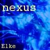 elke_tanzer: TW nexus (TW nexus)