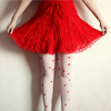 re: (skirt)