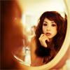 aeslis: (ほしのあき ★ Mirror Mirror)