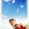 heathershaped: (Merlin: Uther sky)