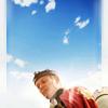 heathershaped: (Merlin: Uther sky)