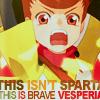 4bravevesperia: (For Brave Vesperia!)