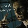 lawofar18: (Firefly word)