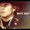 lawofar18: (Archie why me)