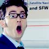 lawofar18: (Dr Who OMG!)