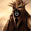 lawofar18: (witchking)