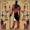redheart: (Set_hieroglyph)