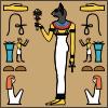 redheart: (Bast_hieroglyph)