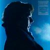 fastidious: Sherlock breathing in cold air, creating a fog (Sherlock - Dragon Breath)