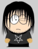 paganiwitch: (South Park style) (Default)