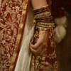 mycursedface: (Berber girl)