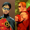 drake_harper: true love roy/tim (Robin/Red Arrow) (Default)