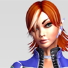perfectdark: (*eyebrow* // chatvert)